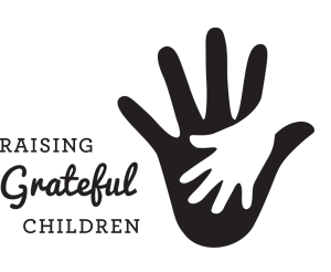Raising_Grateful_Children_logo_Black