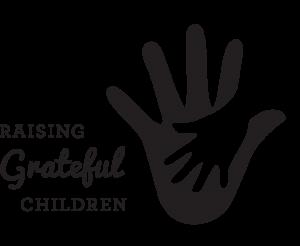 Raising_Grateful_Children_logo_Black